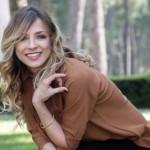 Gocce di Gossip: nuovo fidanzato per Myriam Catania, addio tra due ex gieffini e…