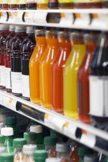 Trasformazioni nel retail. Amazon, Walmart, Brand e Consumer Packaged Goods
