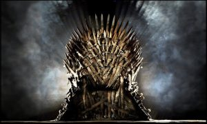 Il trono di Spade: ultimo atto