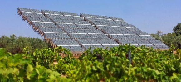 Meeting a Castelvetrano su innovativo progetto Green – prevista assunzione di 150 unità