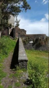 Acireale: Riapre per il 1° Maggio il Centro Visite alla Fortezza del Tocco