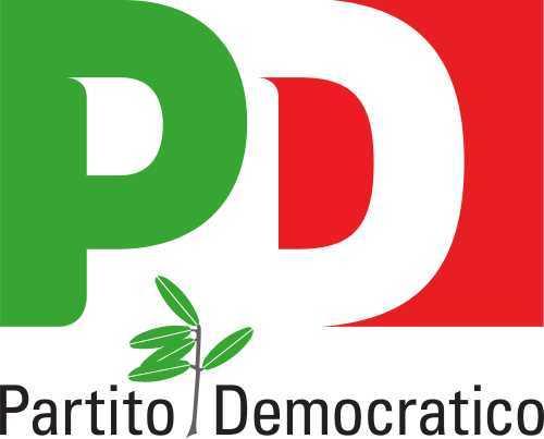 Il PD di Castel Bolognese organizza per Martedì 26 settembre un incontro sull'unione e su come...
