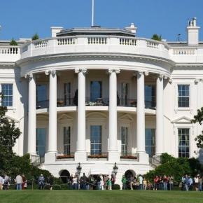 USA: Casa Bianca evacuata