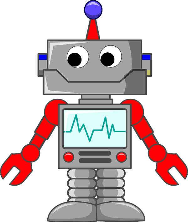 Guida su come creare e impostare un file Robots.txt