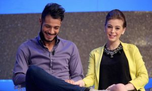 Gocce di Gossip: Aldo e Alessia shock, Gianmarco e Lidia insieme…