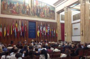 """Messina: Scelti i vincitori del IX Concorso di Poesia """"Sotto l'Egida dell'Amore"""""""
