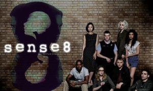 Sense8: Netflix conferma lo special di Natale, ecco la data