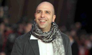 Gocce di Gossip: Checco Zalone papà, Alessia Macari fidanzata, incidente per Pupo e…