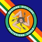 Declassata la Protezione Civile di Enna, accorpata a quella di Catania