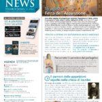 Lourdes News Agosto 2017