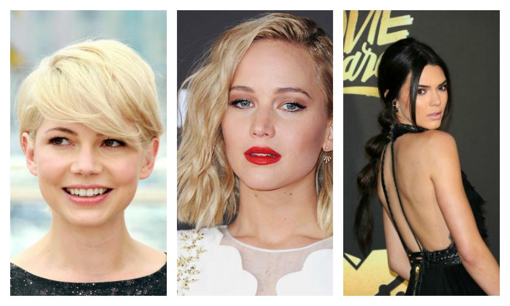 Tendenze capelli: i must dell'estate 2016 per ogni tipo di lunghezza