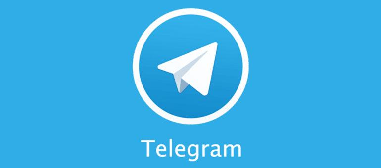 Telegram Messenger si aggiorna portando un sacco di novità | Surface Phone Italia