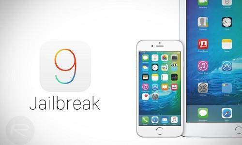 Jailbreak iOS 9.3.1 atteso a breve, ma attenzione ai falsi