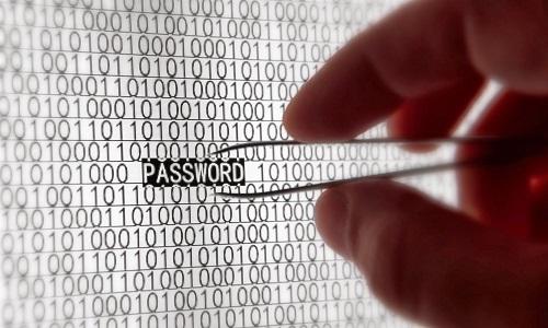 Violati oltre 272 milioni di account email Microsoft, Gmail, Yahoo e altri