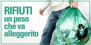 Enna. Rifiuti: SRR richiede i dati del personale. Blitz di Sonia Alfano negli uffici amministrativi....