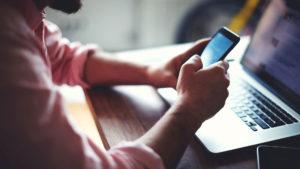 Comilio, il servizio per inviare SMS online