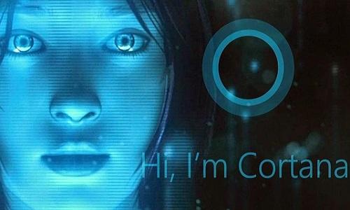 Microsoft, adesso Cortana funziona soltanto con Edge e Bing