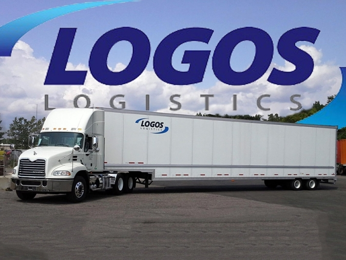 Logos joins Assetz to launch Indian logistics venture with $400 million investment
