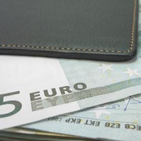Riforma pensioni, welfare e legge di bilancio, ultime novità al 12 dicembre