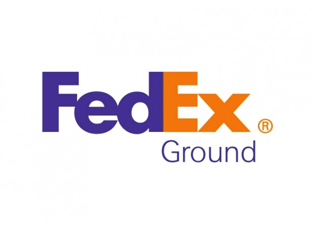 FedEx Ground opens new East Baltimore distribution centre | Supply Chain