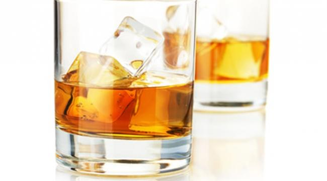 Migliorare l'appitito con gli alcolici