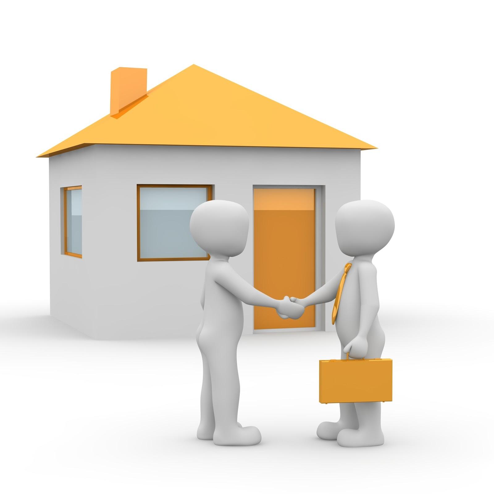 Il momento ideale per comprare casa