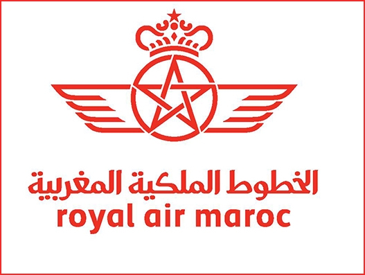 Royal Air Maroc signs agreement with Boeing for P2F conversion of aircraft | Aviation