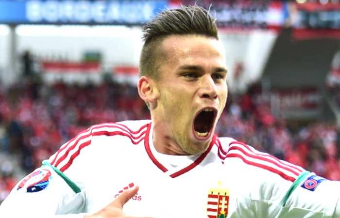 Il miglior giocatore e la migliore squadra degli Europei 2016