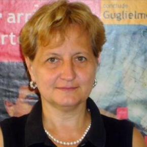 Riforma pensioni, opzione donna e LdB 2017, l'intervista al 4/11 ad Anna Giacobbe