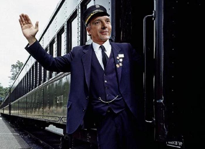 Tra un mese partirà il treno del PD per la campagna elettorale di Renzi