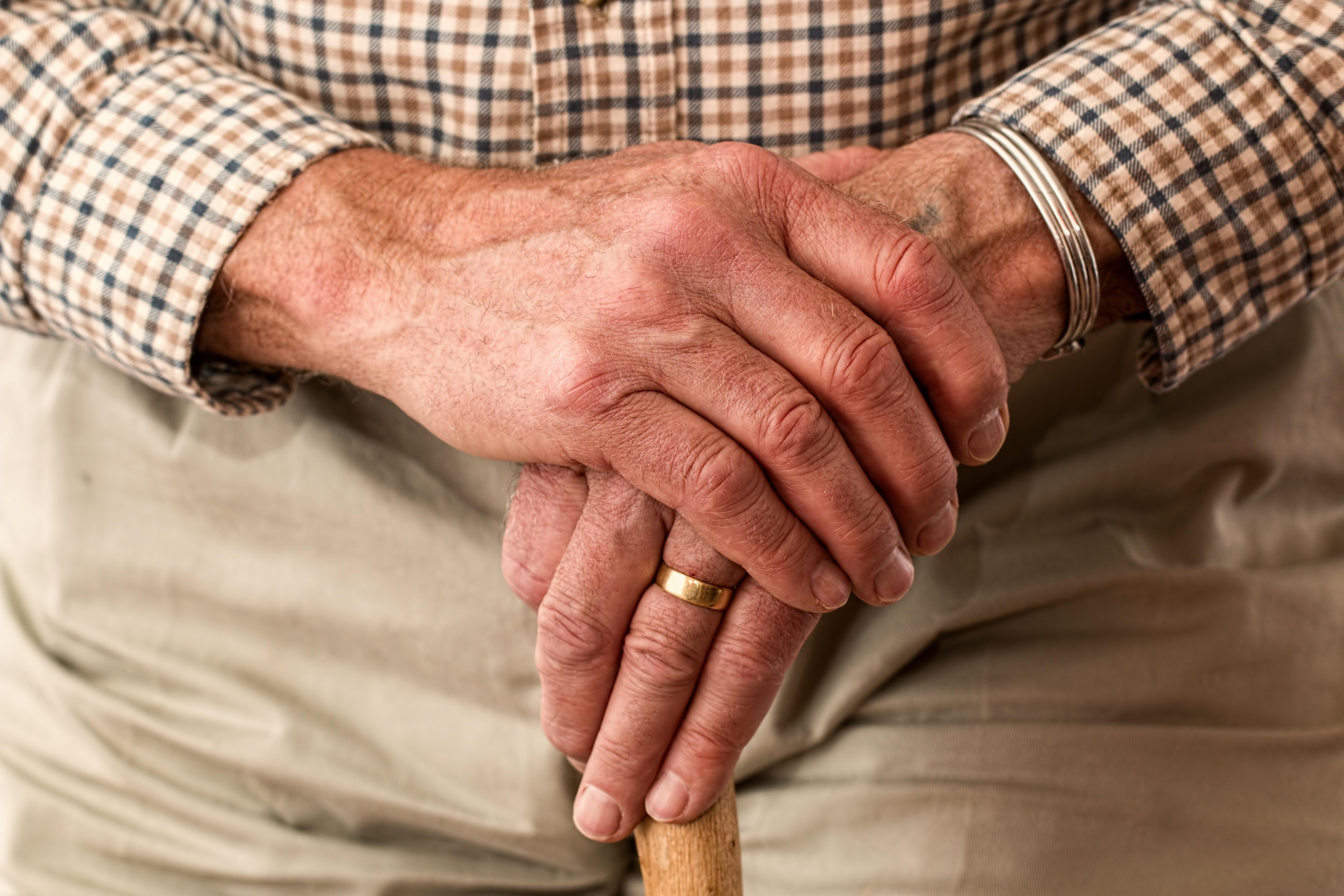 Strutture sanitarie: guida alla scelta migliore per i nostri cari