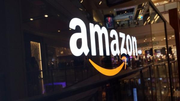 Amazon sarà più rigida sui controlli dei prodotti falsi