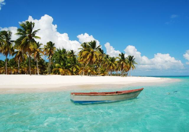 Offerte e Promozioni di Air Europa per Voli per Caraibi e Sudamerica