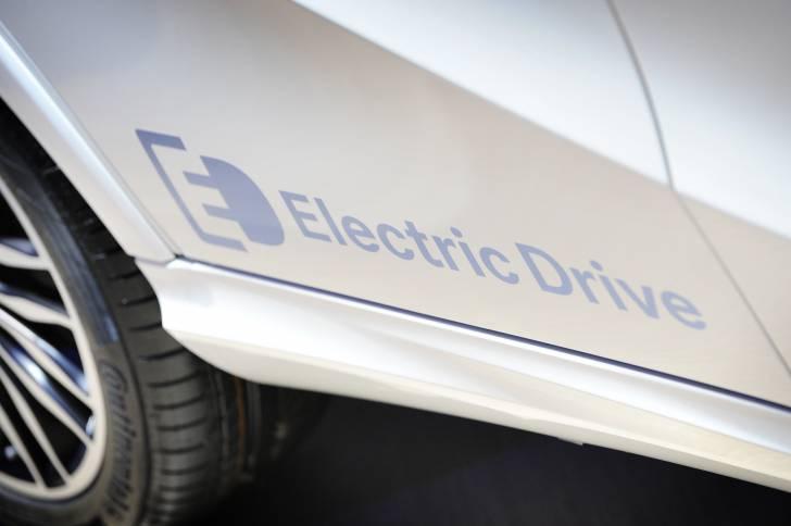 Incentivi per l'acquisto di auto elettriche in Europa