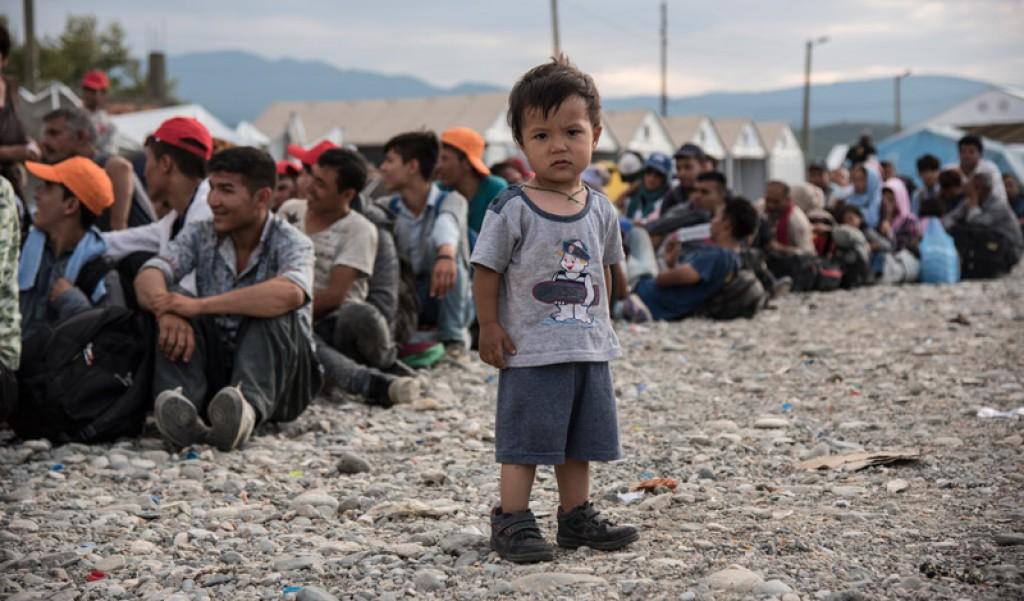 Summit dei sindaci in Vaticano sui rifugiati, e poi?