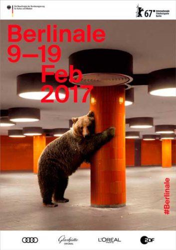 Anticipazioni e news dalla Berlinale 2017