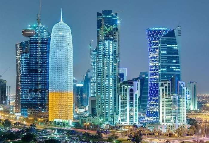 Arabia Saudita, Egitto, Emirati Arabi Uniti e Bahrein accusano il Qatar di sostenere il terrorismo islamico