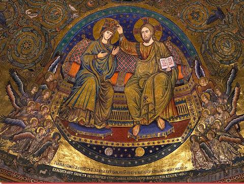 Gianni Carrù: Una nebulosa punteggiata di venerazione