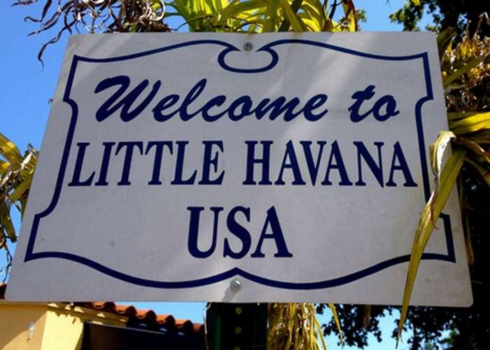 Il giro di vite di Donald Trump su Cuba. Torna l'embargo
