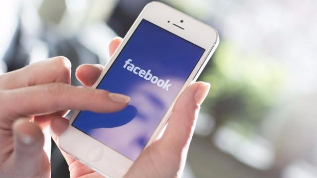 Facebook: ricerca Wi-Fi gratis, menu impostazioni nuovo, anti-clickbait