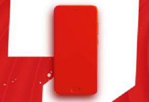 Xiaomi Mi6: In Arrivo Colorazione Rossa