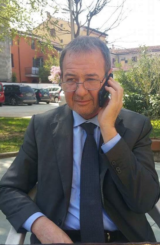 Marco Carra: in Italia 500.000 malati di autismo