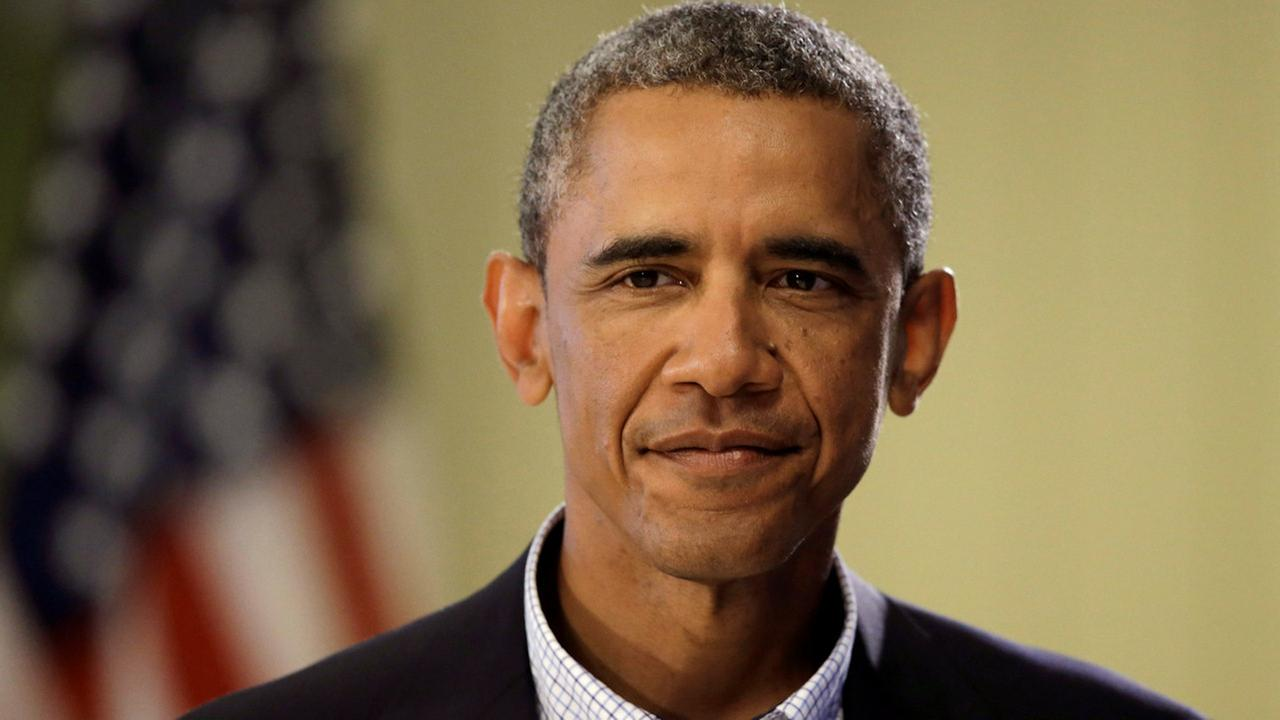Obama su Glamour esalta le donne: Loro assist in ogni settore