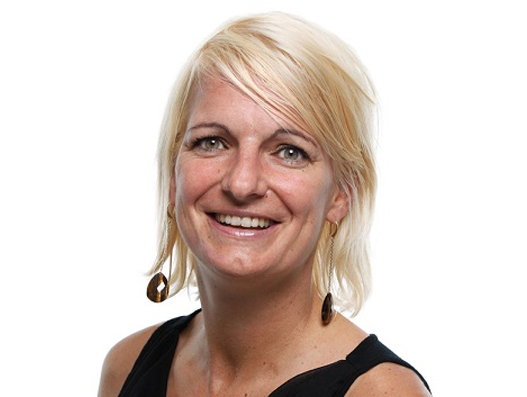 Yusen Logistics appoints Marloes Seesing as new Global Healthcare Quality director | Supply Chain