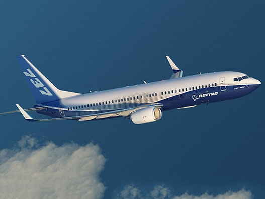 India will require 2,100 new airplanes over next 20 years, says Boeing | Aviation