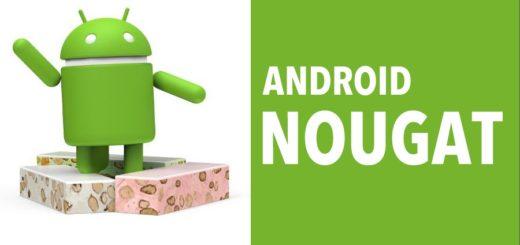 Come fare il Root ad Android 7.0 Nougat