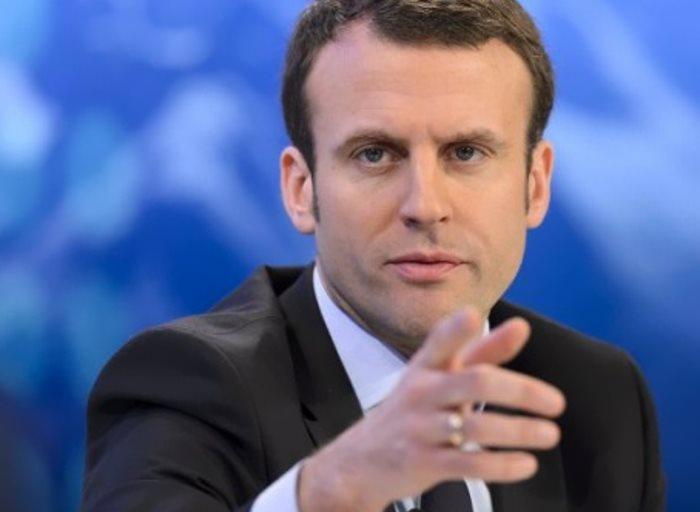Il 28 agosto vertice europeo a Parigi tra Francia, Italia, Spagna e Germania
