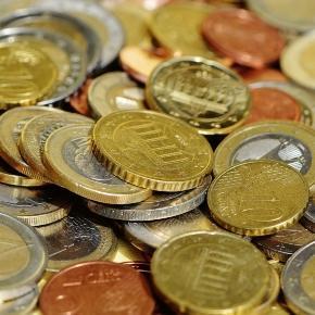 Riforma pensioni: cosa accadrà dopo il no al referendum? I nuovi scenari