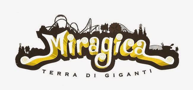 Miragica: Tutte le Offerte per il 2017