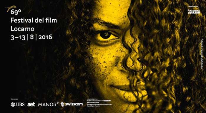 Il Festival del Film Locarno presenta il programma della 69.ma edizione